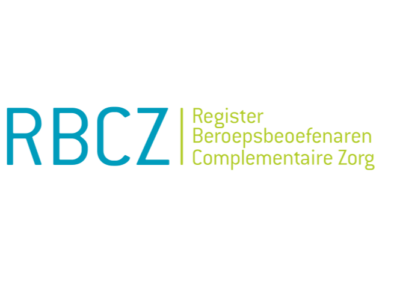 rbcz register therapeut psychosociaal counselor coach trainer Dagmara Peters
