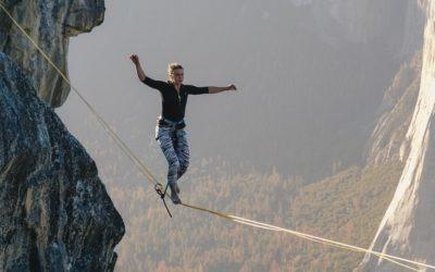 Stress verminderen zonder inspanning met 1 simpele tip