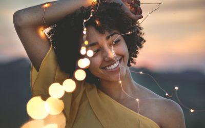 Hoe vergroot je je zelfvertrouwen door zelfbekrachtiging?