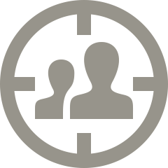 communicatietraining voor bedrijven afweermechnismen