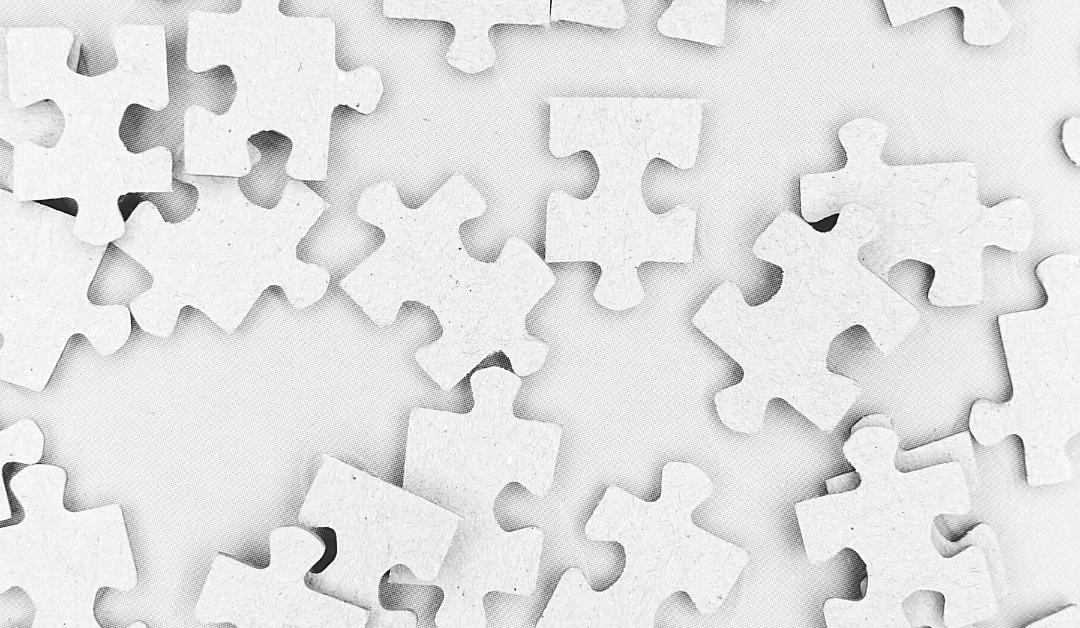 4 manieren om problemen op te lossen – tips voor het omgaan met problemen
