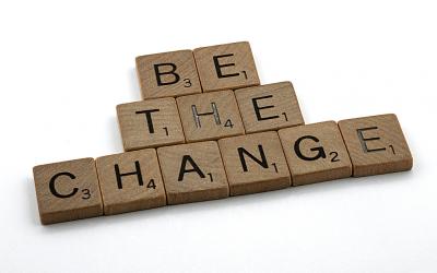 Waarom is veranderen zo moeilijk? De rol van onze overtuigingen.