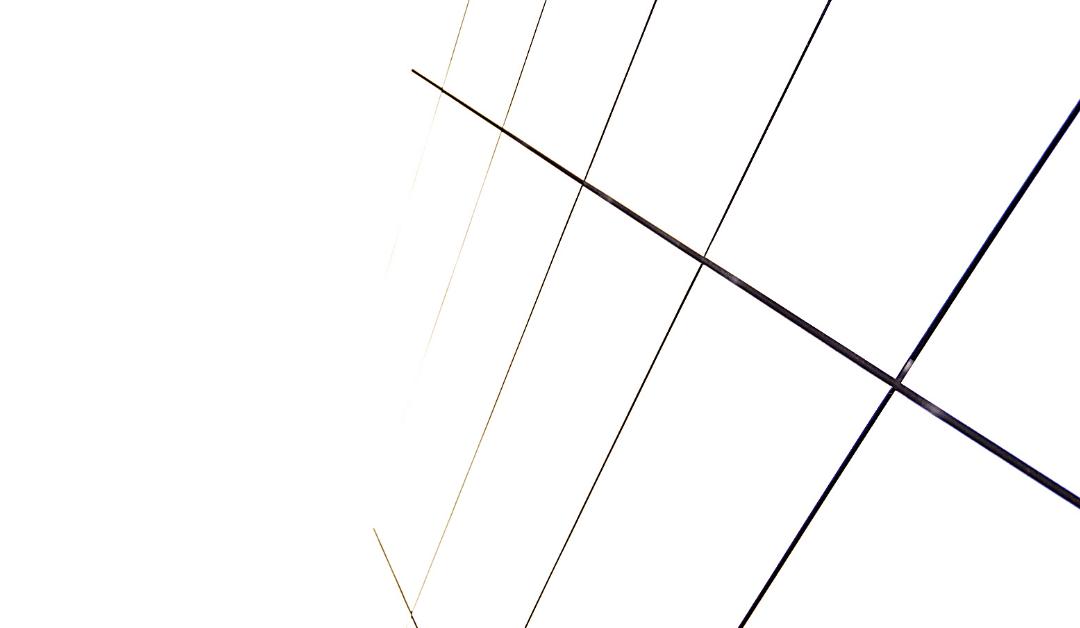 patronen doorbreken