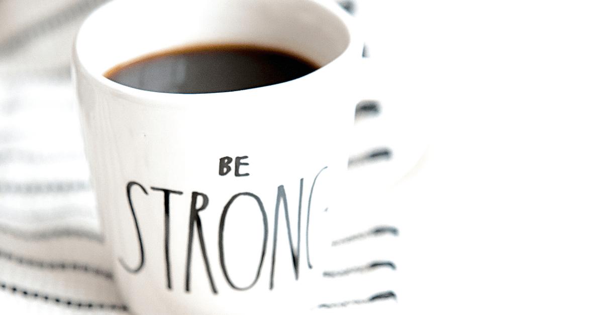 Hoe vind je motivatie en bereik je je doelen